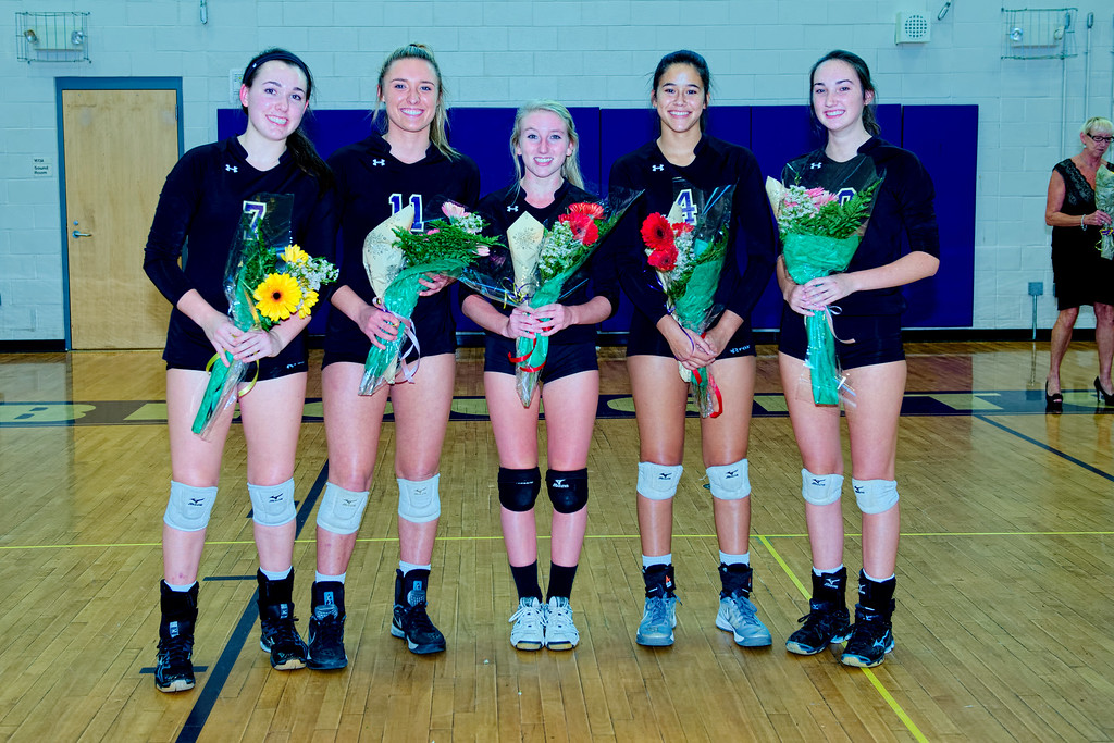 Broughton_Senior_Night_Millbrook_004